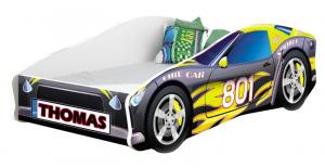 Pat Tineret Race Car 06 Black-140x701