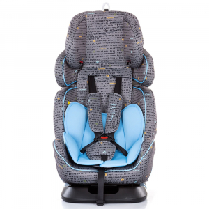 Scaun auto Chipolino 4 in 1 0-36 kg sky blue2