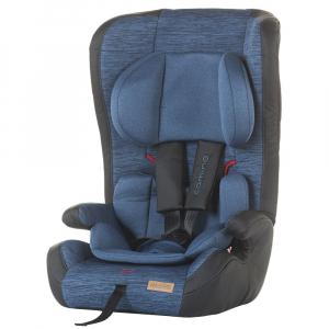 Scaun auto Chipolino Camino 9-36 kg marine blue [0]