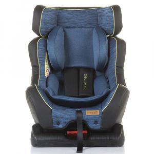 Scaun auto Chipolino Trax Neo 0-25 kg marine blue1