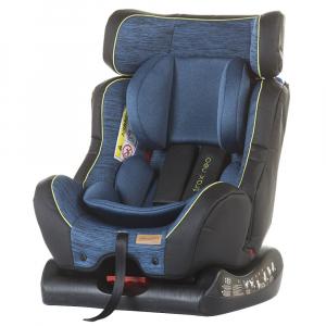 Scaun auto Chipolino Trax Neo 0-25 kg marine blue0