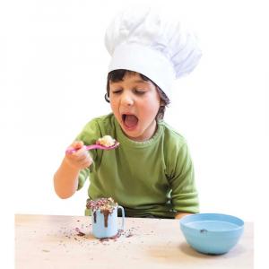 Set canite pentru prajituri Smoby Chef cu accesorii [6]