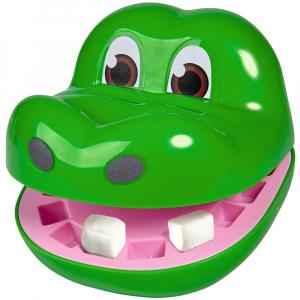 Set dentist Simba Art and Fun Crocodile [6]