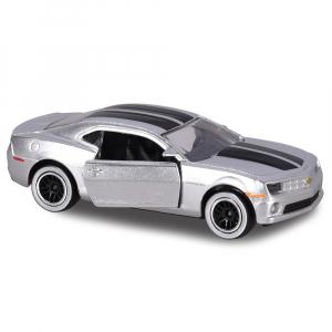 Set Majorette 5 masinute Muscle Cars1