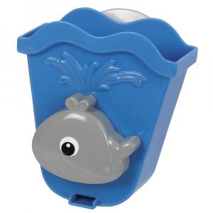 Set Simba Jucarii de baie ABC Baby Bath [2]