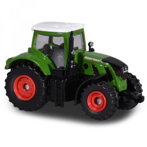 Tractor Majorette Fendt 939 [0]