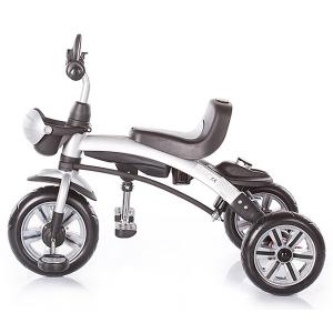 Tricicleta Chipolino Maverick beige2