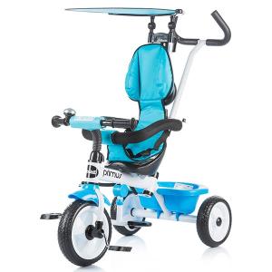 Tricicleta Chipolino Primus blue0
