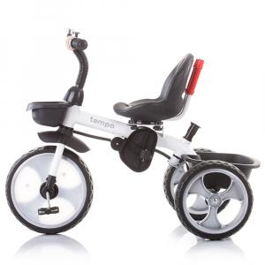 Tricicleta Chipolino Tempo amethyst2