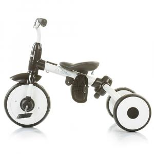 Tricicleta Chipolino Urban kiwi7