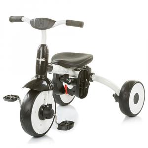 Tricicleta Chipolino Urban kiwi4