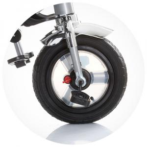 Tricicleta gemeni Chipolino Tandem multicolor6