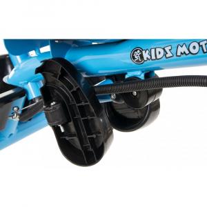 Tricicleta Kidz Motion Tobi Play blue [5]