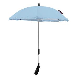 Umbreluta parasolara Chipolino pentru carucioare cu volanase sky 2014 [0]