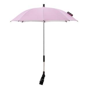 Umbreluta parasolara Chipolino pentru carucioare orchid 20140