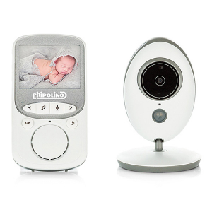 Video monitor Chipolino Vector0