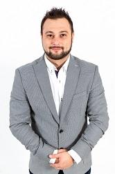Cristi Vladut