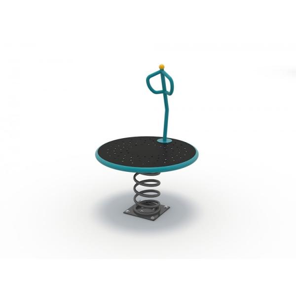 11OE Figurină pe Arc Element loc de joaca 1