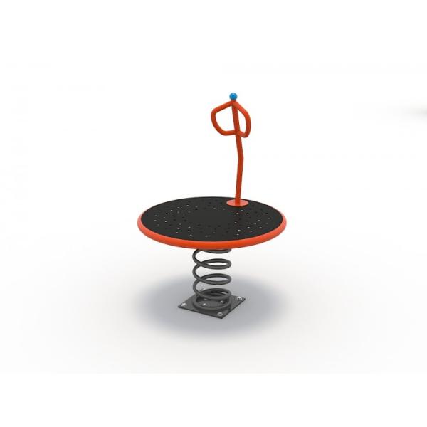 11OE Figurină pe Arc Element loc de joaca 2