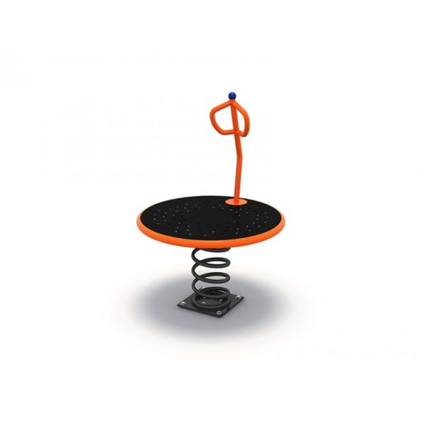 11OE Figurină pe Arc Element loc de joaca 0