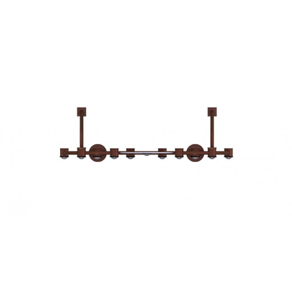 02IOE Interactive Echipament loc de joaca independent Cercuri cu Activitati 1