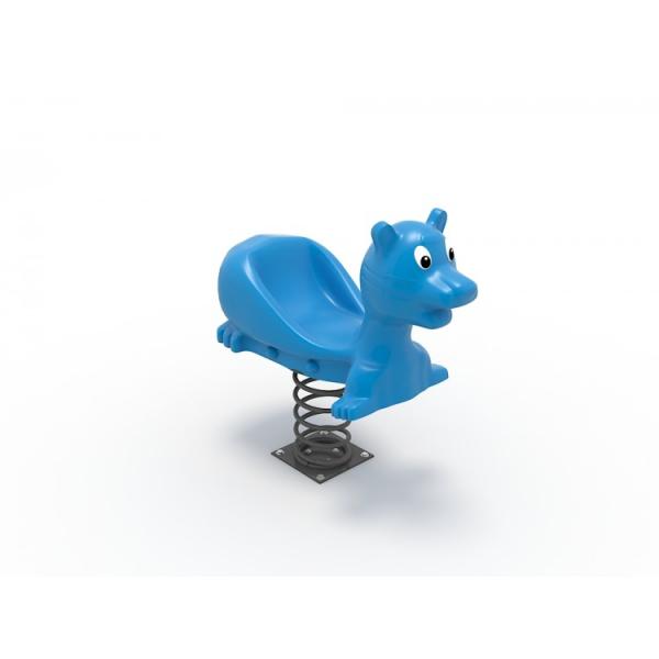 32OE Figurină pe Arc Element loc de joaca Pisică [1]