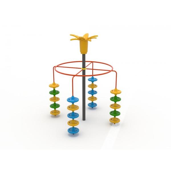 35OE Echipament Cățărare Element loc de joaca [0]