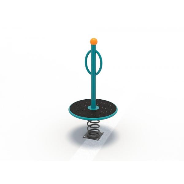 57OE Figurină pe Arc Element loc de joaca 1