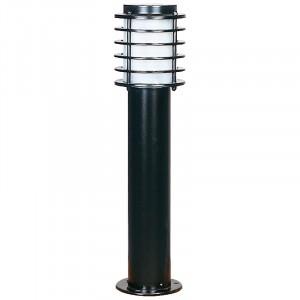 A2061 Stâlpi de iluminat moderni alei pietonale parcuri si grădini [0]
