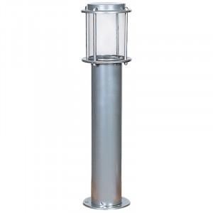 A2067 Stâlpi de iluminat moderni alei pietonale parcuri si grădini 0