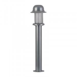 A2082 Stâlpi de iluminat moderni alei pietonale parcuri si grădini 0