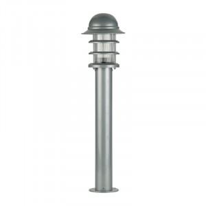 A2085 Stâlpi de iluminat moderni alei pietonale parcuri si grădini 0