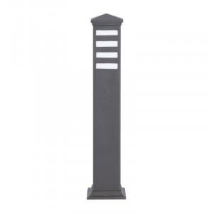 A2107 Stâlpi de iluminat moderni alei pietonale parcuri si grădini [0]