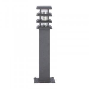 A2145 Stâlpi de iluminat moderni alei pietonale parcuri si grădini 0