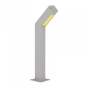 A2152 Stâlpi de iluminat moderni alei pietonale parcuri si grădini [0]