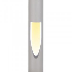 A2153 Stâlpi de iluminat moderni alei pietonale parcuri si grădini 0