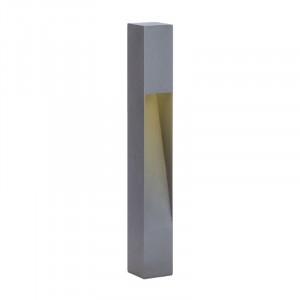 A2156 Stâlpi de iluminat moderni alei pietonale parcuri si grădini 0