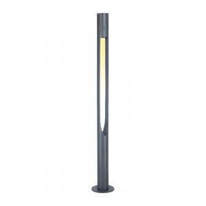 A2160 Stalpi de iluminat moderni stradali alei pietonale si parcuri [0]