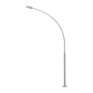 A2185 Stalpi de iluminat inalți stradali 0