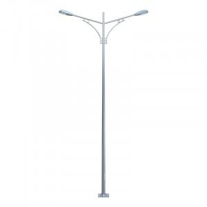 A2200 Stalpi de iluminat inalți stradali [0]