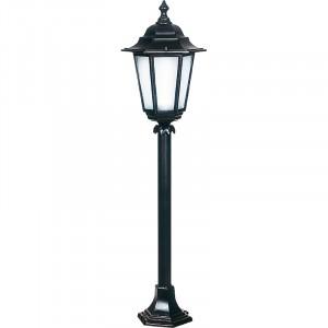 A2251 Stâlpi de iluminat alei pietonale parcuri si grădini [0]