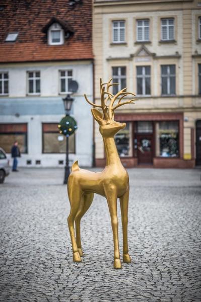 Rudolph permanent 2