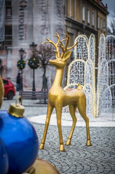 Rudolph permanent 3
