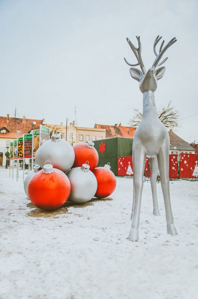 Rudolph permanent 1