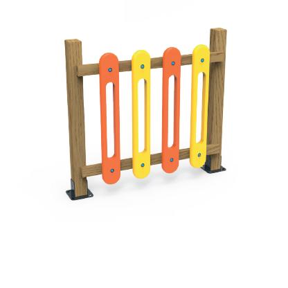 PK.46003/A Gard de împrejmuire loc de joacă 0