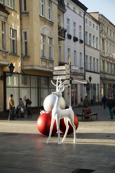 Rudolph permanent 5
