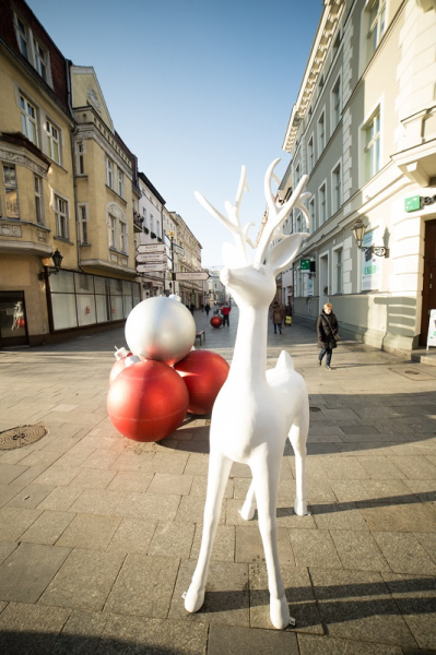 Rudolph permanent 6