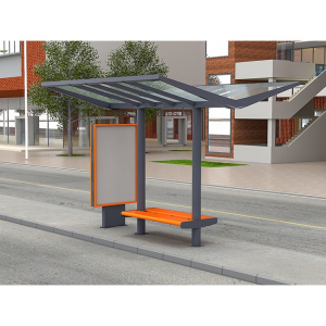 03OD Mobilier urban stradal Statie de autobuz [1]