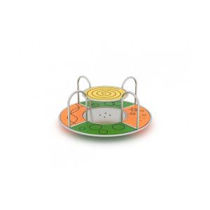 106OE Carusel rotativ Element loc de joaca2