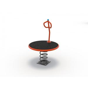 11OE Figurină pe Arc Element loc de joaca2
